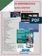 pendon de analizador resumido pdf.pdf