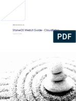 StoneOS_WebUI_User_Guide_CloudEdge-3.pdf