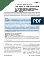 journal.pone.0092861.PDF