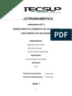 ELECTRONEUMATICA LABORATORIIO N° 1.docx