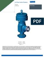 2a33687-exl-back-pressure-relief-valve.pdf