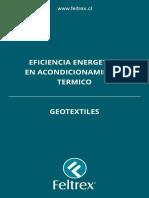 Manuel-eficiencia-energetica-Geotextiles