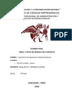 Contrato de Franquicia_ Noviembre