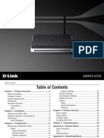 DPR-1260_manual_13