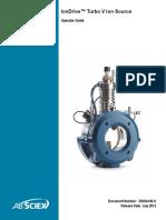 iondrive-turbo-v-operator-guide-eng.pdf