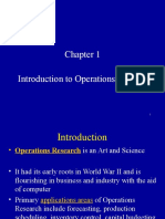 157_37325_EA221_2013_1__2_1_Chapter-1-introduction-to-OR-1