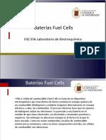 Baterías Fuel Cells.pptx