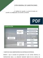 Subestaciones 1.2 Aurelio Uscanga Sanchez