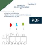 fisa-initiala-mate (1).docx