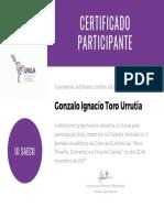 Certificados_participantes Semana Academica