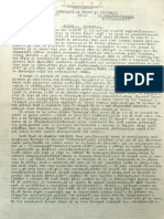 Vatra anul XXI, nr. 3 (119), iulie - septembrie 1971