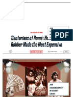 'Centurians of Rome'_ How a Bank Robber Made the Most Expensive Gay Porno of All Time.pdf