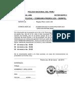 POLICIA NACIONAL DEL PERU.docx