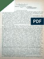 Vatra anul XXI, nr. 4 (120), octombrie - decembrie 1971