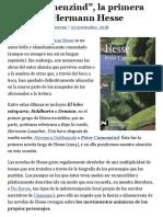 came.pdf