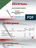 CLASE 1 -Mecanica de suelos.pdf