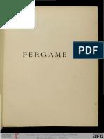 collignon1900.pdf