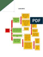 Fase 1-Servicio Al Cliente-daicypalma 102609-12