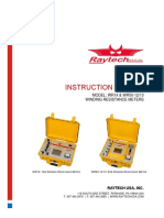 WRXX Instructionv Manual.pdf