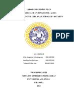 LAPORAN BUSINESS PLAN FORMUL.docx