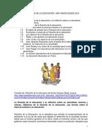 Material_de_apoyo_dcl_tema_I.pdf