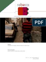 Revista Rebeca v. 7 n. 1.pdf