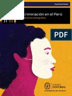 Guía bibliografica_Discriminacion en el peru.pdf