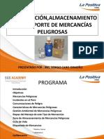 ALMC. MERCANCIA  PELIGROSA.pptx
