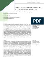Las_escenas_de_caracter_ceremonial_un_es.pdf