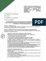 11. Fiscalización subnacional