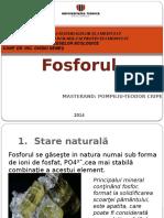 Fosforul.pptx