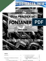 LA GUÍA PRACTICA Y EXITOSA DE LA FONTANERÍA.pdf