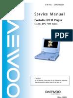 DPC-74000