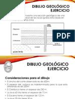 Ejercicio_isometrico_aplicación