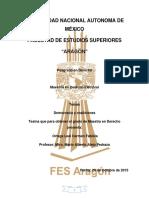 COALICIONES Y DEMOCRACIA.docx