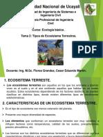ecologia clase 3 aumentada.pptx