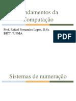 04-Sistemas de numeração.pdf