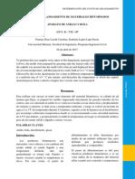 PUNTO DE ABLANDAMIENTO DE MATERIALES BITUMINOSOS (1) (2).pdf