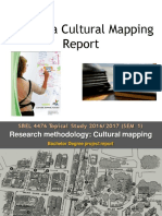 Input-lecturer-Cultural-mapping-1-converted.pptx