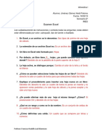 Examen messual febrero paloma.docx