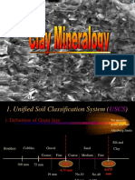 3_Clay Mineralogy.pdf