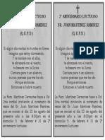 ANIVERSARIO LUCTUOSO.docx