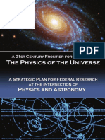 Physics_of_the_Universe.pdf