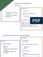 Guia_de_ejercicios_Pseudocodigo_Orentado_a_Objetos.ppt