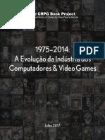 jogos.pdf