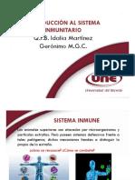 01. Introducción al sistema inmunitario.pdf