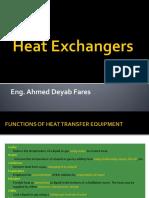 HeatExchangersAhmedDeyab.pdf