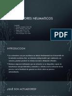 Actuadores neumaticos2