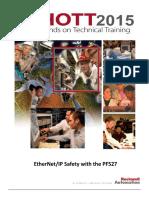 Cip Safety Pf527 Hott 2015 v1_2 Mar 18 2015