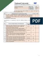 EE227 - Course Outline v.00.00.00 - 2018-12-20.docx